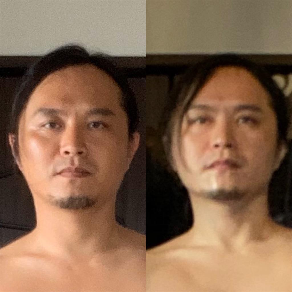 f:id:gohatori:20191223073558j:image