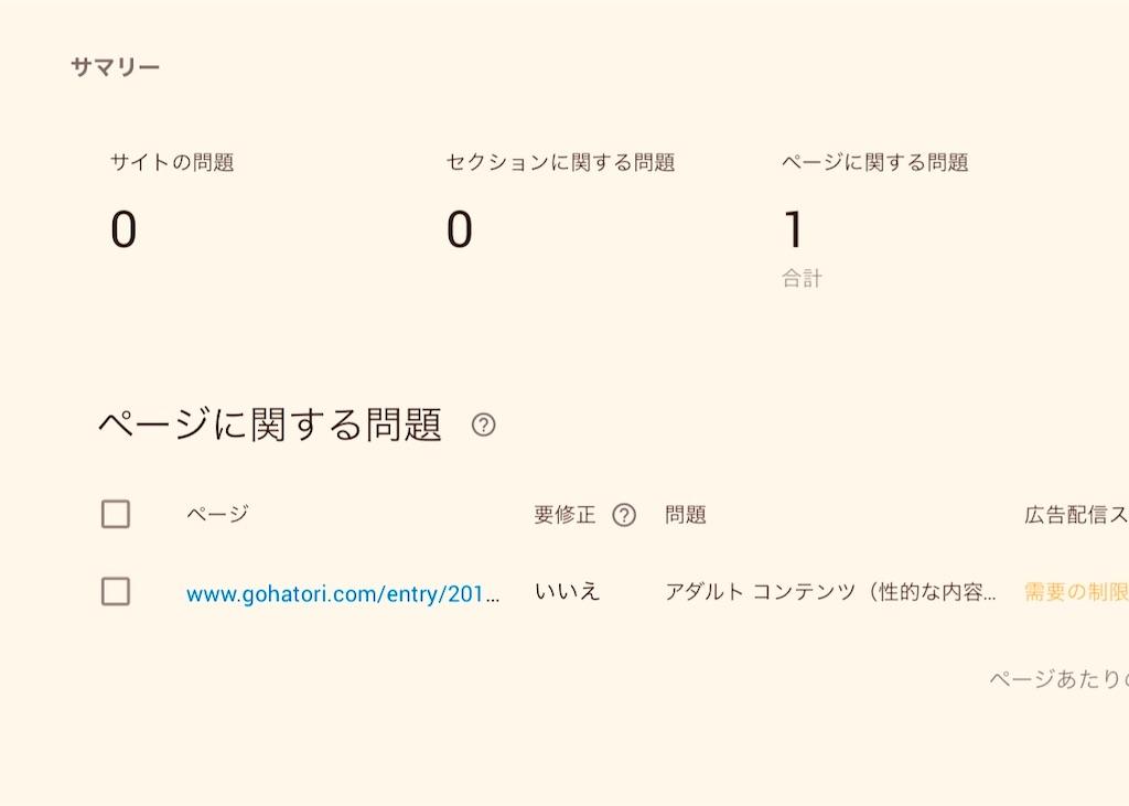 f:id:gohatori:20200207083917j:image