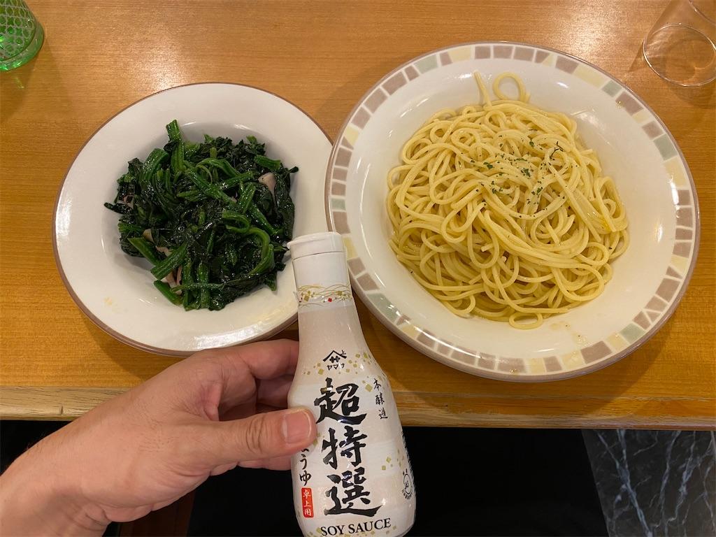 f:id:gohatori:20200213075908j:image