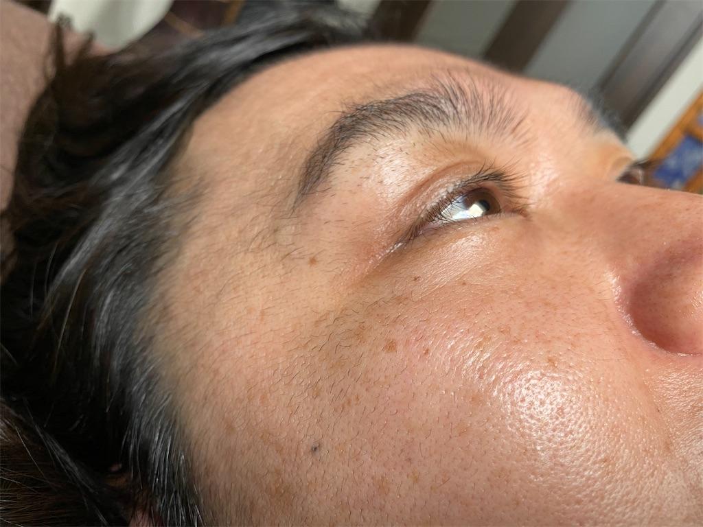 f:id:gohatori:20200216144111j:image