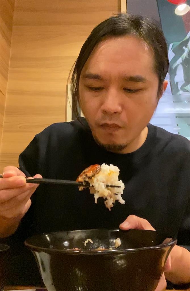 f:id:gohatori:20200217200208j:image