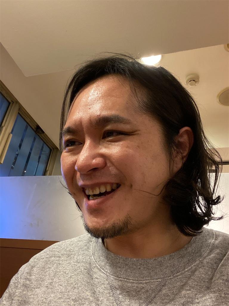 f:id:gohatori:20200307220551j:image
