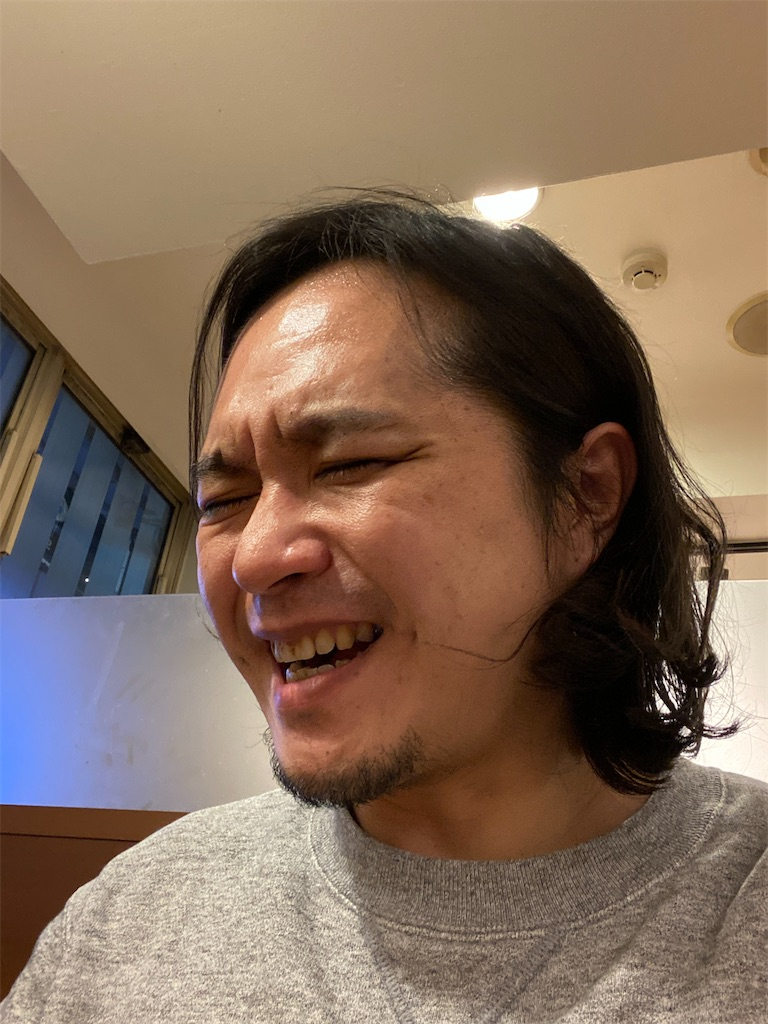 f:id:gohatori:20200307220933j:image
