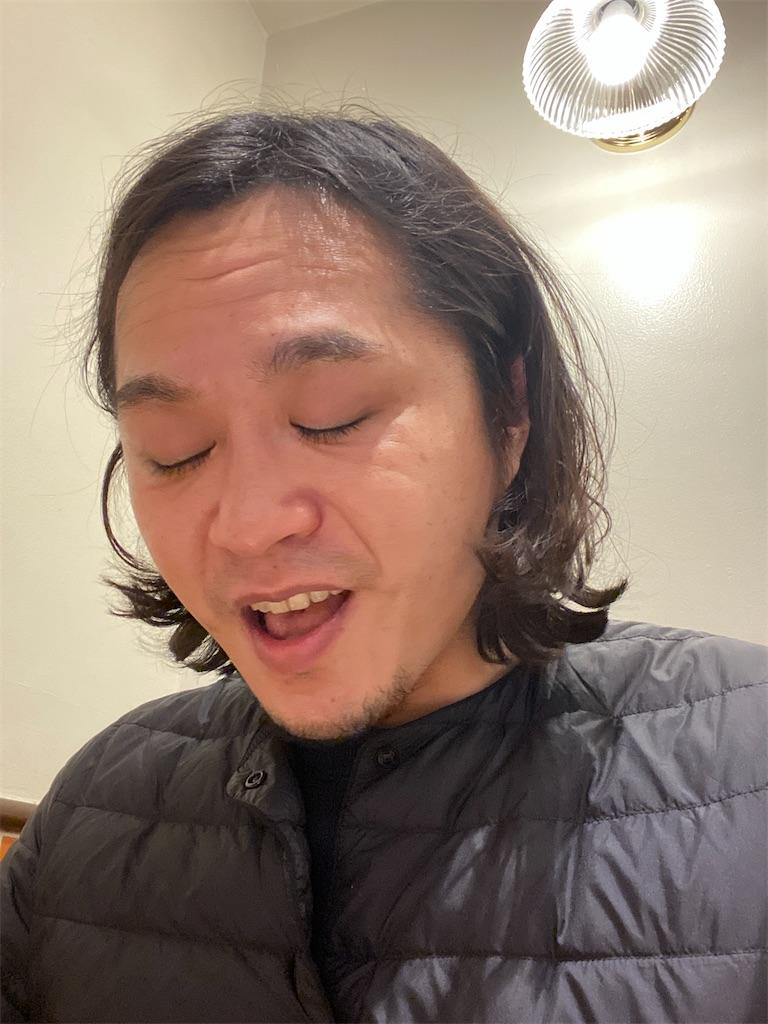 f:id:gohatori:20200312080612j:image