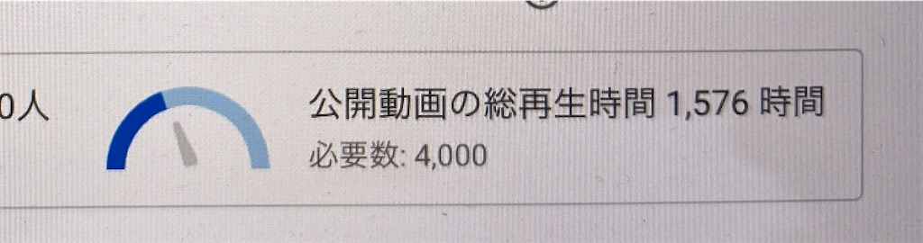 f:id:gohatori:20200511061205j:image