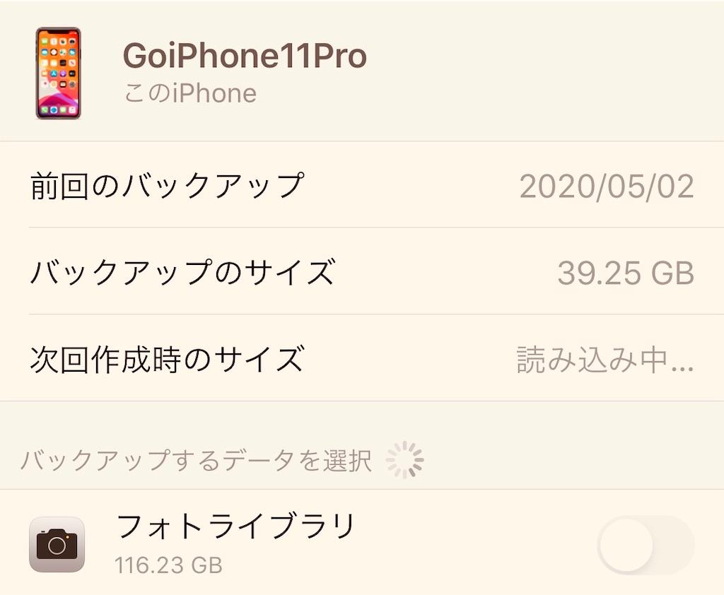 f:id:gohatori:20200512054151j:image
