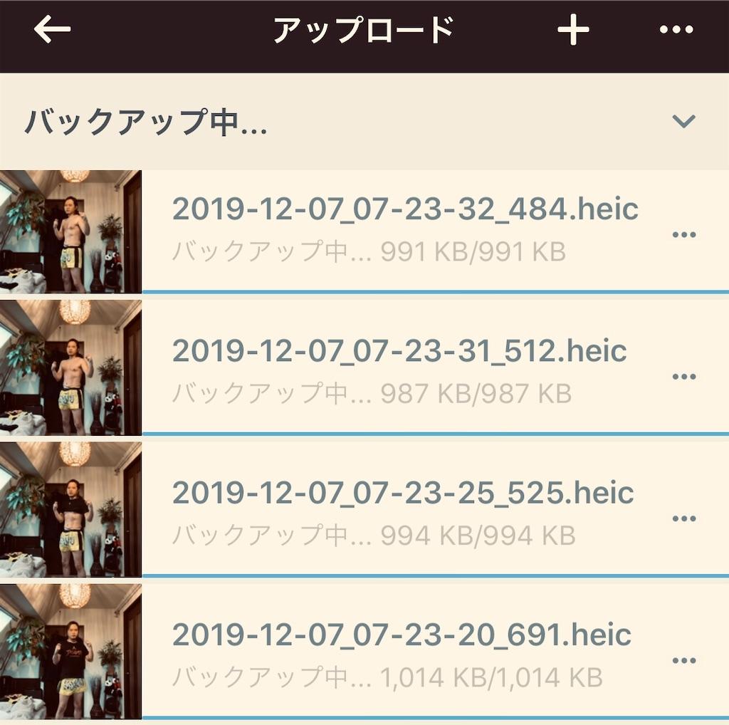 f:id:gohatori:20200512055001j:image