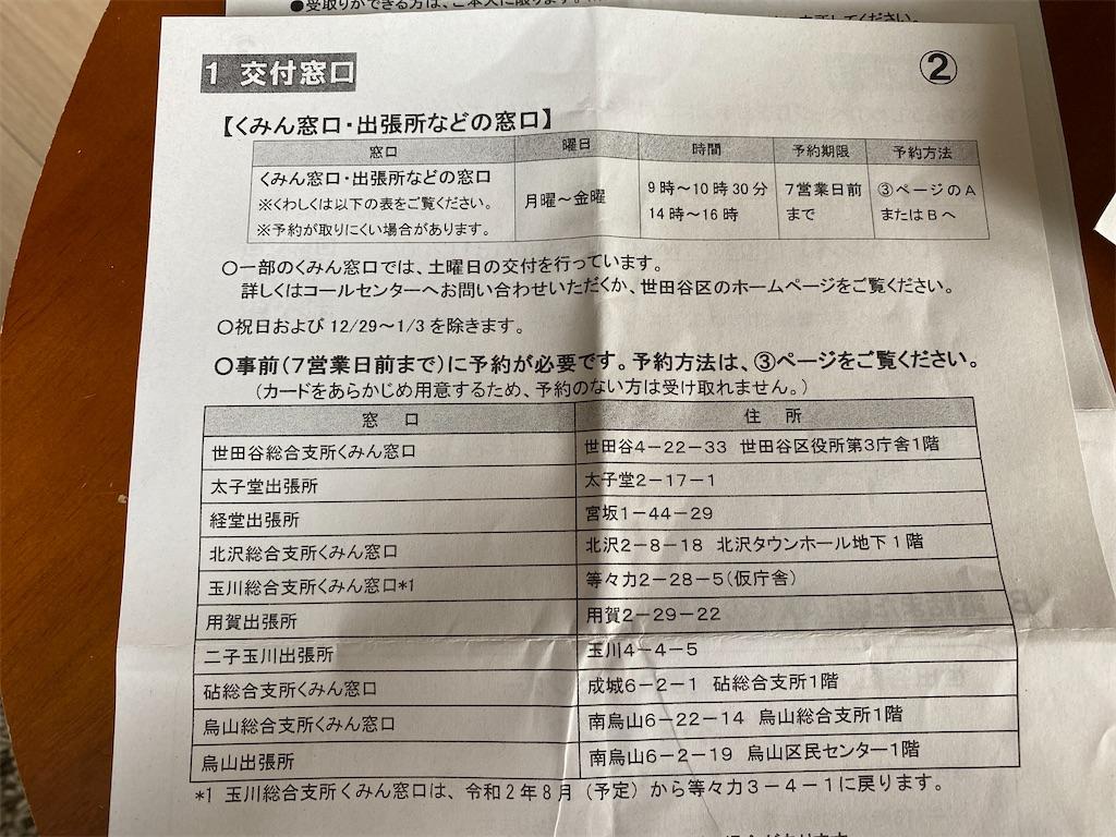 f:id:gohatori:20200523065700j:image