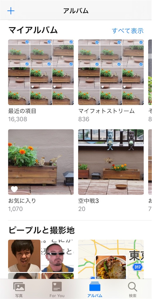 f:id:gohatori:20200725071533j:image