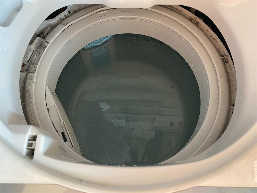 f:id:gohatori:20200810084816j:image
