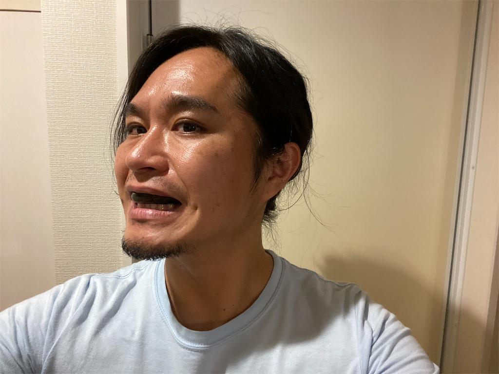 f:id:gohatori:20200929072952j:image