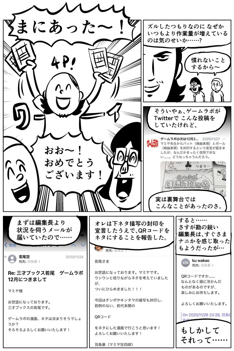 f:id:gohatori:20201207123516j:plain
