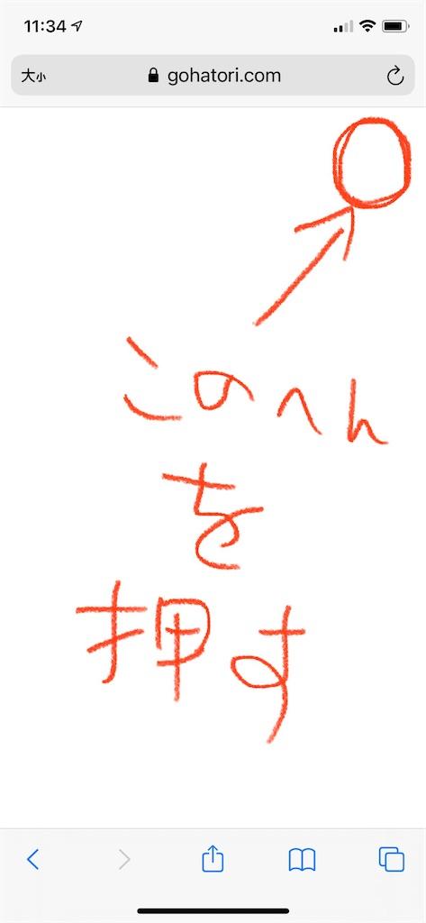 f:id:gohatori:20201216084136j:image