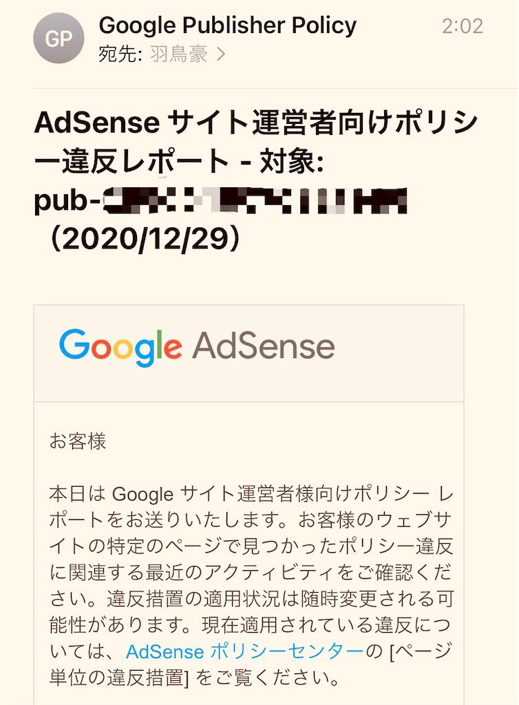 f:id:gohatori:20201230073934j:image