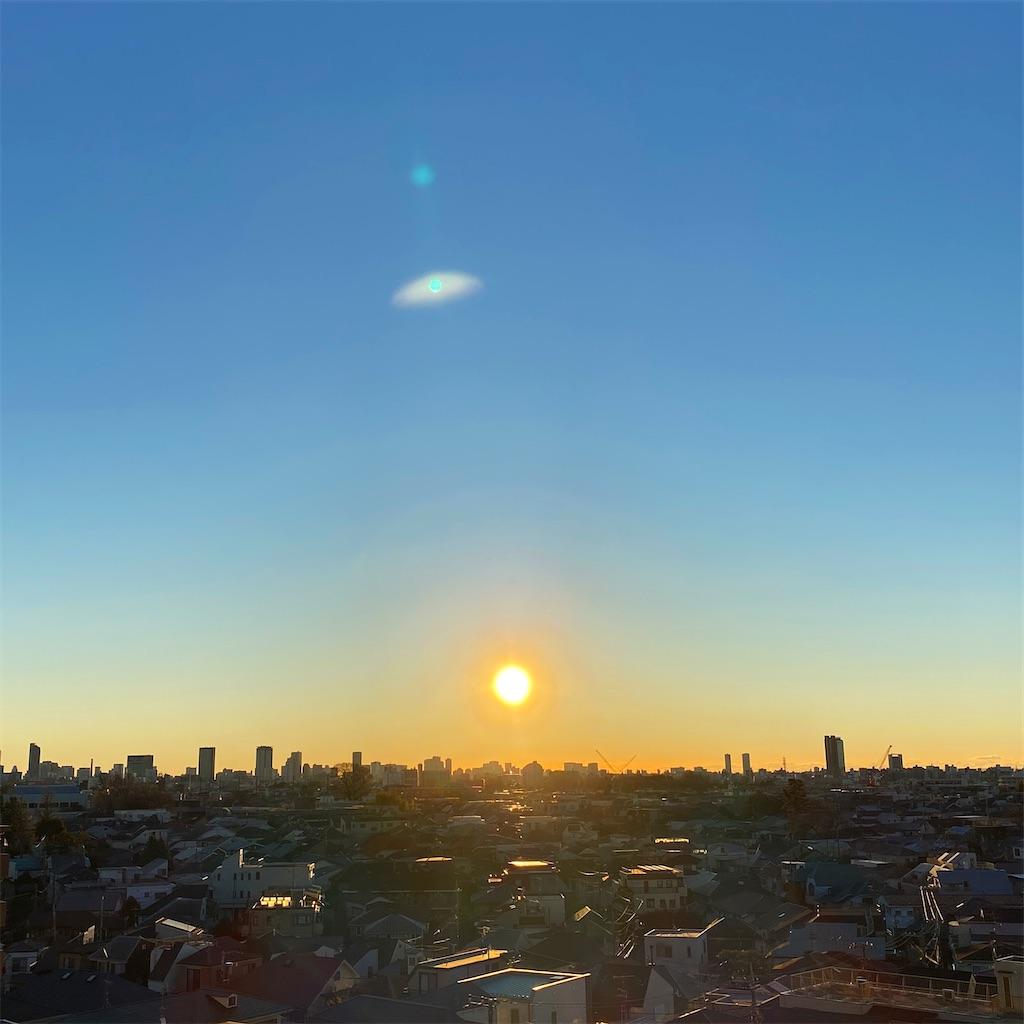 f:id:gohatori:20201231072359j:image