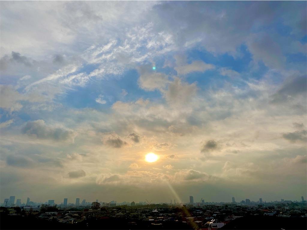 f:id:gohatori:20210106075531j:image