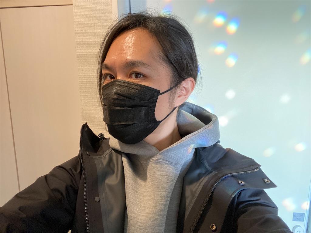 f:id:gohatori:20210108084517j:image