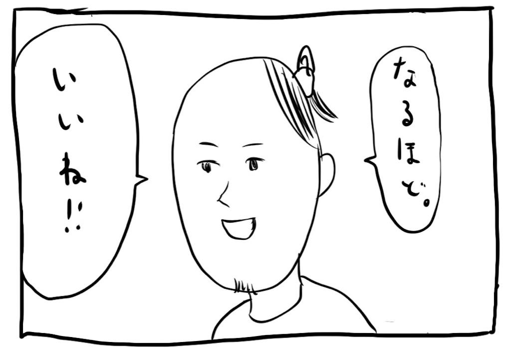 f:id:gohatori:20210205222107j:image