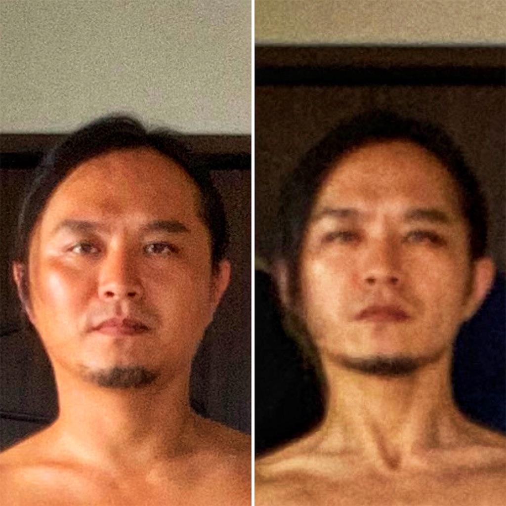 f:id:gohatori:20210226090910j:image