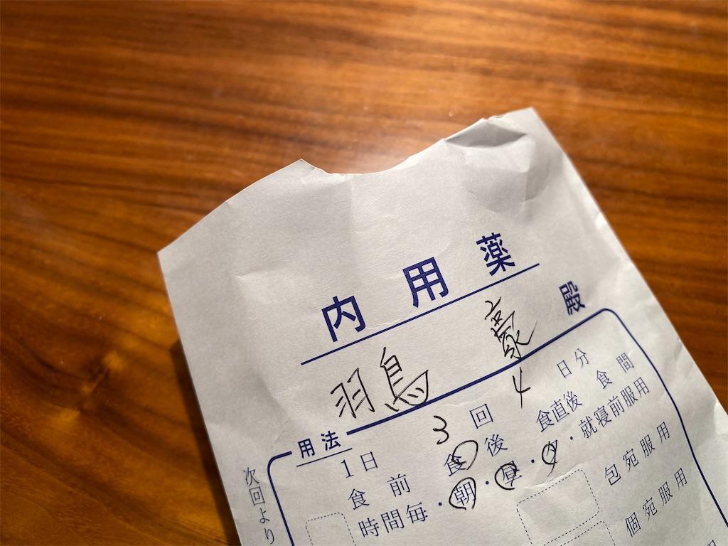 f:id:gohatori:20210410185938j:image