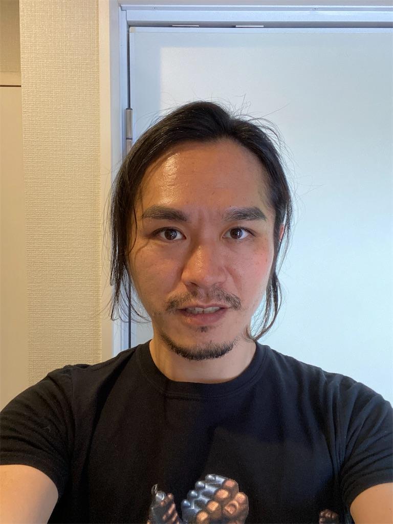 f:id:gohatori:20210419072126j:image