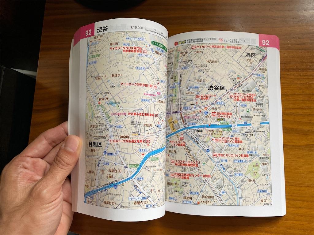 f:id:gohatori:20210506081742j:image