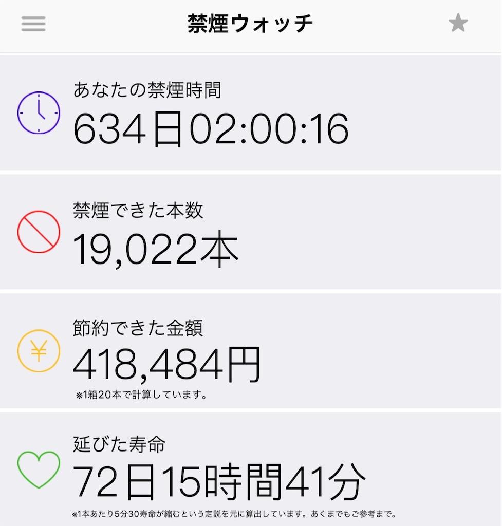 f:id:gohatori:20210531080302j:image