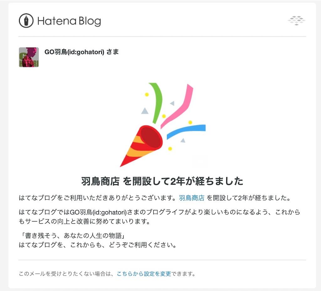 f:id:gohatori:20210623163611j:image