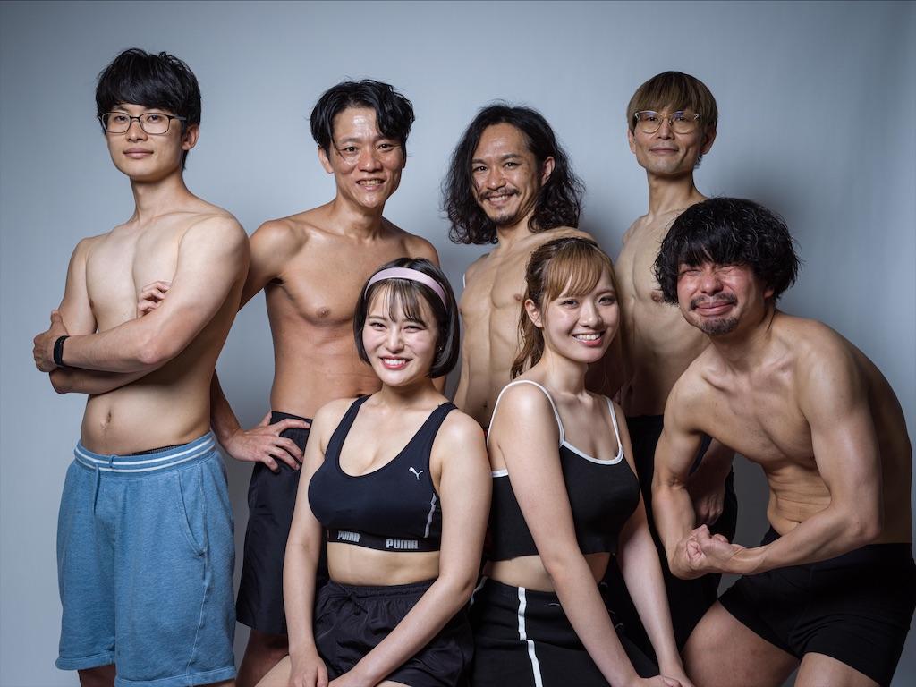 f:id:gohatori:20210624052904j:image