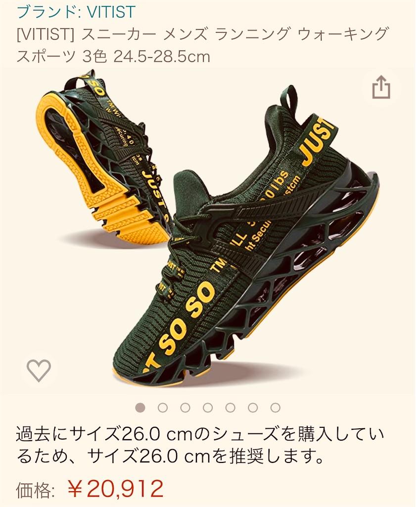 f:id:gohatori:20210707074503j:image