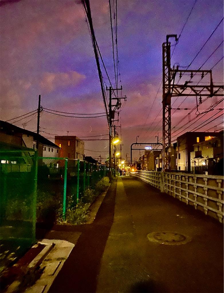 f:id:gohatori:20210727070923j:image