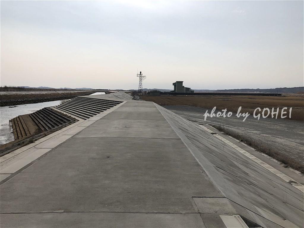f:id:gohee:20200506081937j:plain