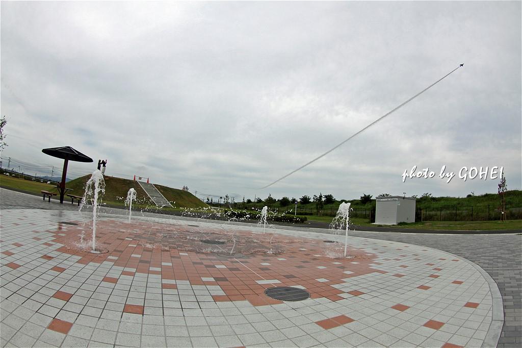 f:id:gohee:20200506090944j:plain