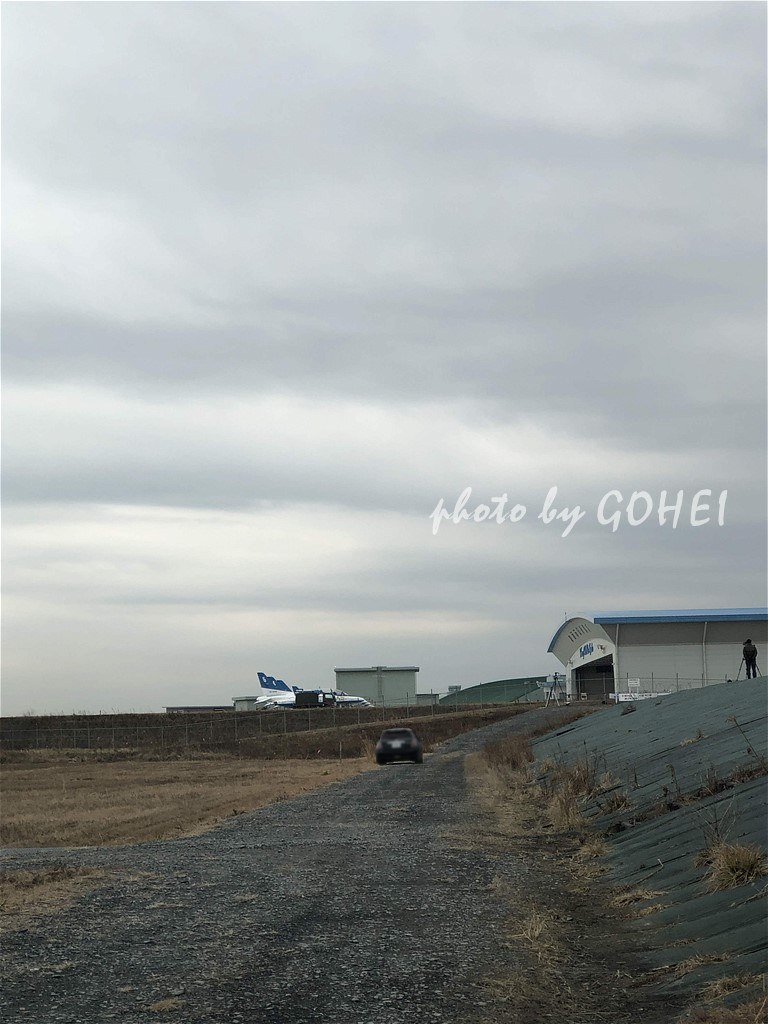 f:id:gohee:20200509173606j:plain