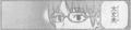 「週刊少年ジャンプ」2016年27号428ページ