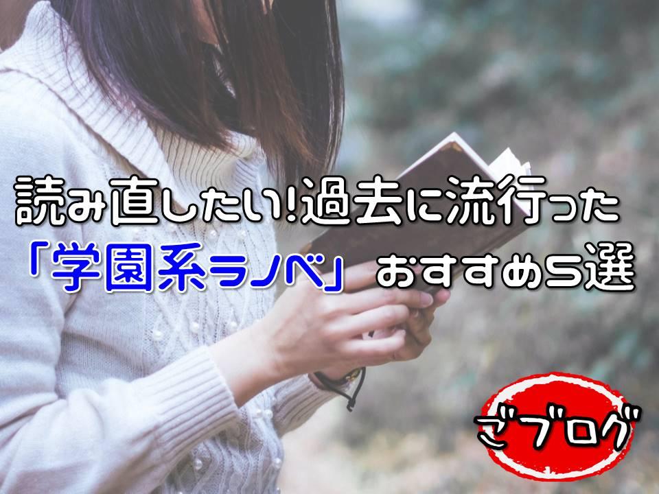 f:id:gohooooojapan:20190301233304j:plain