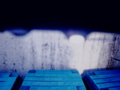 [雨][水滴]