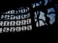 [空][カーテン][窓]
