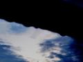 [空][雲][水滴]