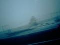[空][高速][雪]