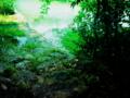 [木][川]