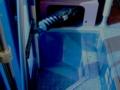 [バス][乗り物]