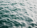 [海][水]