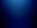 20111130215843