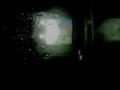 [窓][水滴]
