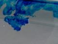 [水][液体]