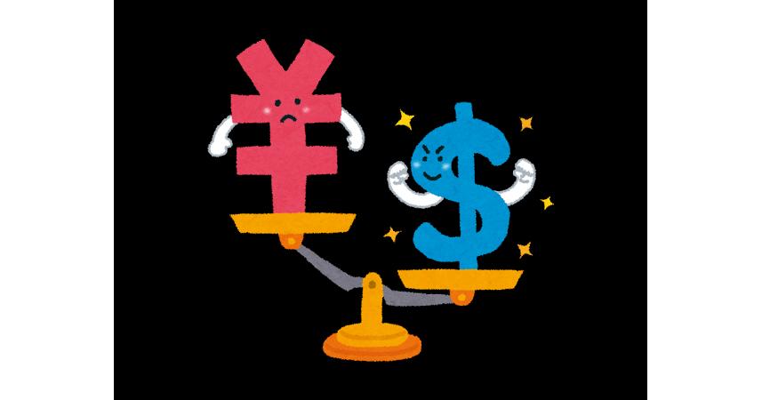 AliExpress-ドル円切り替え