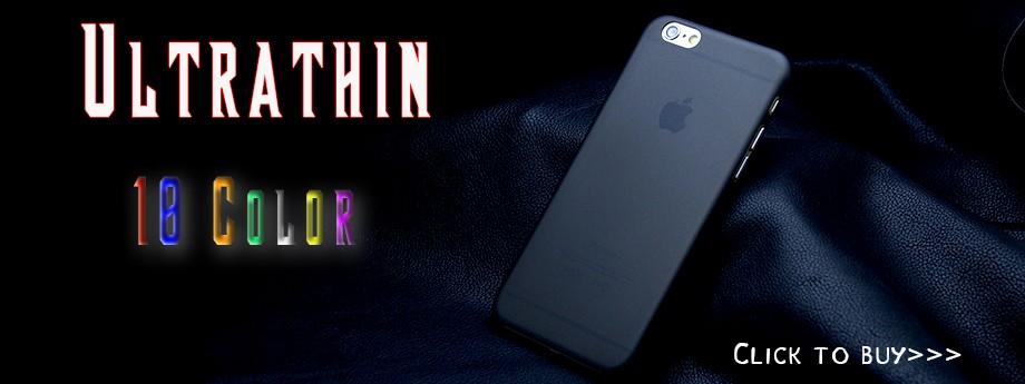 アリエクスプレス-iPhoneケース