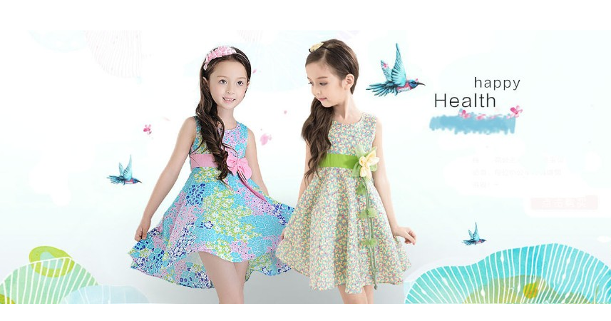AliExpress-kids-dress