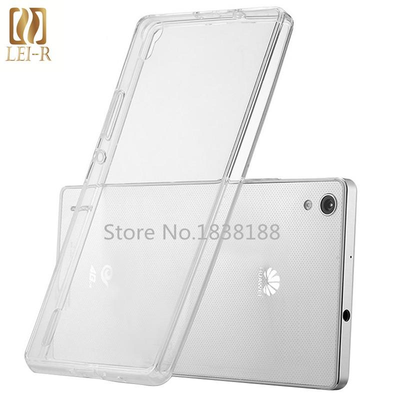Huawei-p9-lite